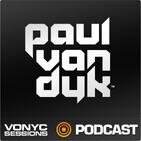 Paul van Dyk's VONYC Sessions Episode 723