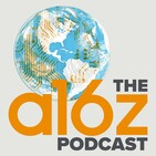 a16z Podcast: Community and Culture, Online