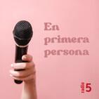 En primera persona - Teatro social - 21/07/17