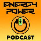 Podcast Remember Energy Power con Fran DeJota 19-09-2020