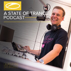 A State of Trance Official Podcast Episode 586