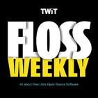 FLOSS Weekly 463: Linkerd