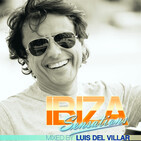 Ibiza Sensations 249 Special Closing Summer 2020