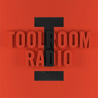 Toolroom Radio #386