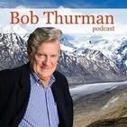 Tibet House US Menla Conversations: Mark Epstein M.D. – Ep. 241