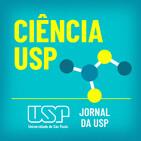 Webinar Ciência USP #05 – Como ficar bem no meio disso tudo?