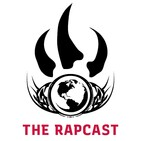 Rapcast #98: The Doctor Is In - Draft Talk and Regime Change