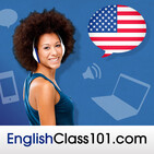 News #229 - For English Learners: 10 Surefire Methods Keep You Motivated To Learn English
