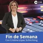 José Antonio López, virólogo, analiza las posibilidades de un rebrote en España y en todo el mundo