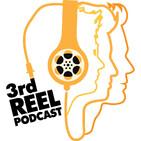 S2 - 04: 90th Oscars | Tarantino's Mason Movie Cast | Will Rush Hour 4 Ever Happen? | Star Wars Episode IX Update | 5...