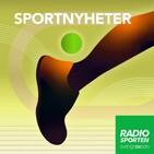 Radiosporten 2020-09-22 kl. 09.38
