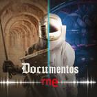 Documentos RNE - Una memoria para la convivencia. 10 años del final de ETA - 15/10/21