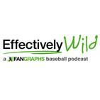 Effectively Wild Episode 349: Brian Sabean's Re-Signings and Rating GMs
