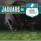 Los Jaguars no son como los pintan | Ep. 5