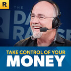 Your Money Flows Toward What You Care About (Hour 1)