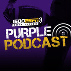 Hour 2: Previewing the Vikings/Falcons game