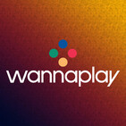 WannaPlay #28 - Uncharted, Vol. 1