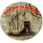 2x05_Ruta por la historia: Montecassino (03/10/15)