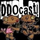 DDOCast 613 - Hardcore Season 3 Post Mortem