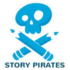Story Pirates - 62: Little Stop-It Holiday & Switcheroo Day