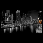 #thethinkingchurch - Episode 17: 'WHY? WORRY'