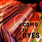 Como lo oyes - Black Kool (A Jota) - 11/09/20