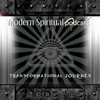 Episode 102- Morning Gratitude - Fried Friday a Good Day -Learning About Truth to The Money Systems