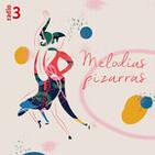 Melodías Pizarras - La Temporada 12 + 1 - 05/09/20