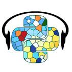 Podcast PyBCN #2