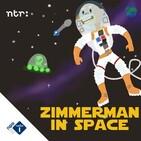 #127 - Zombie satellieten