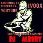 Special David Guetta Mix Session DJ Albert