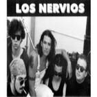 Los Nervios - Mix