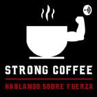 Strong coffee (Episodio 5) Recuperación - Parte 2