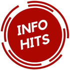 INFOHITS REVIEW - Jueves 04-04-2019