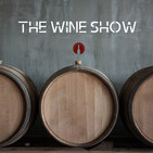 Jock Harvey - Chalk Hill Wines & Naked Wines