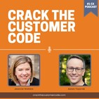 218: (Tip) Lessons from Former Customers