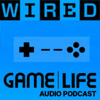 51: Game|Life –– Disney, Star Wars, and Assassin's Creed III