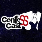 ConfeSSCast #20 -- Servicio para fans.