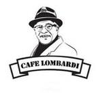 Cafe Lombardi 6 x 12 (¿Oleada de Covid en la NFL)