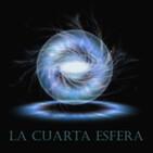 5x3 (LA VERDAD OCULTA) MIGUEL PEDRERO presenta