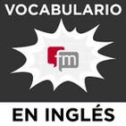 10 Minutos de Vocabulario en Ingles: Trabajo y profesiones - 1.2