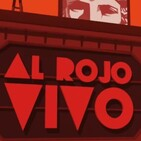 Al Rojo Vivo 28-09-2020