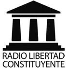 Diálogo entre un católico, Miguel Ayuso; y un ateo, Antonio García-Trevijano (Viernes Santo 06-04-2012)