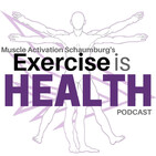 E8 - The Importance of Gut Health with Nicole Moneer
