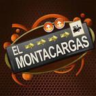 El Montacargas - Programa 6