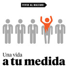 #22: Cómo vivir de vender productos hechos a mano en Etsy — Mireia Solsona