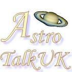 Episode 41: April 9th 2011: Yuri Gagarin and Reg Turnill