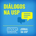 Diálogos na USP #4 Televisão ainda se sobrepõe às plataformas de streaming