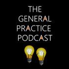 Podcast - Daniel Alton - A better understanding of Population Health Management