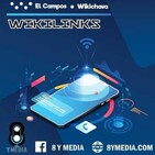 WikiLinks 8 de septiembre 2020: Inteligencia Artificial ¿le tememos?